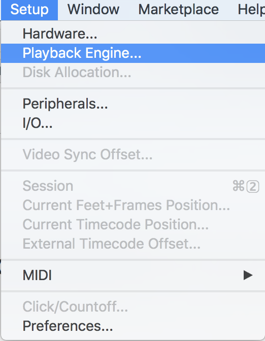 Pro_Tools_Playback_Engine_1.png