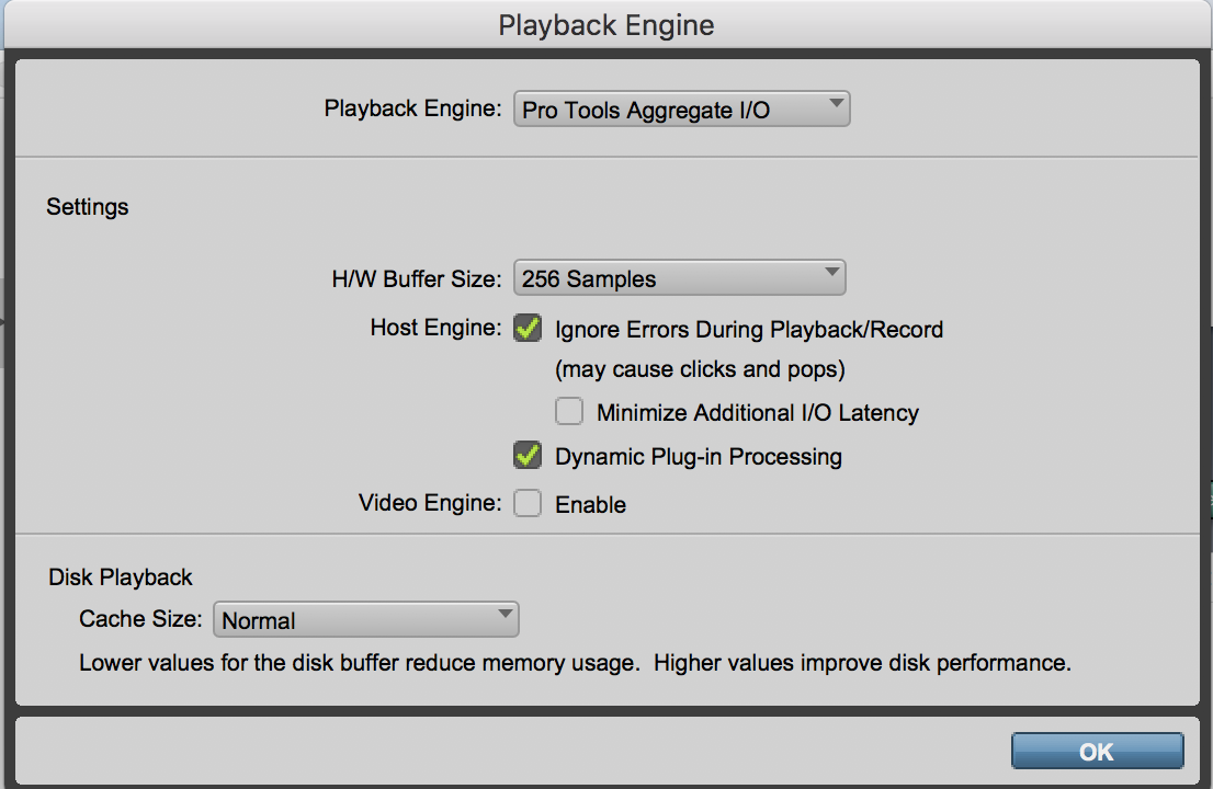 Pro_Tools_Playback_Engine_2.png