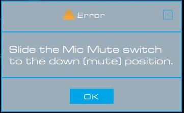 FWupdate_mic_mute.PNG